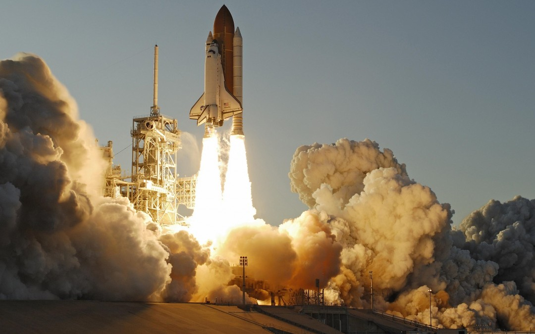 Box launches Shuttle to help with heavy data lifting