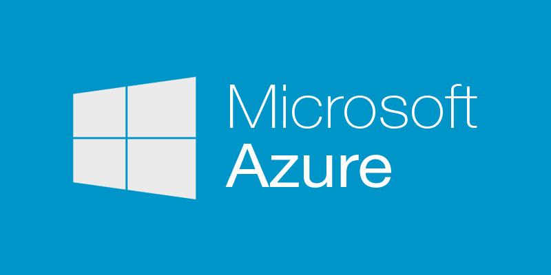 Azure Premium Storage gets new backup capabilities