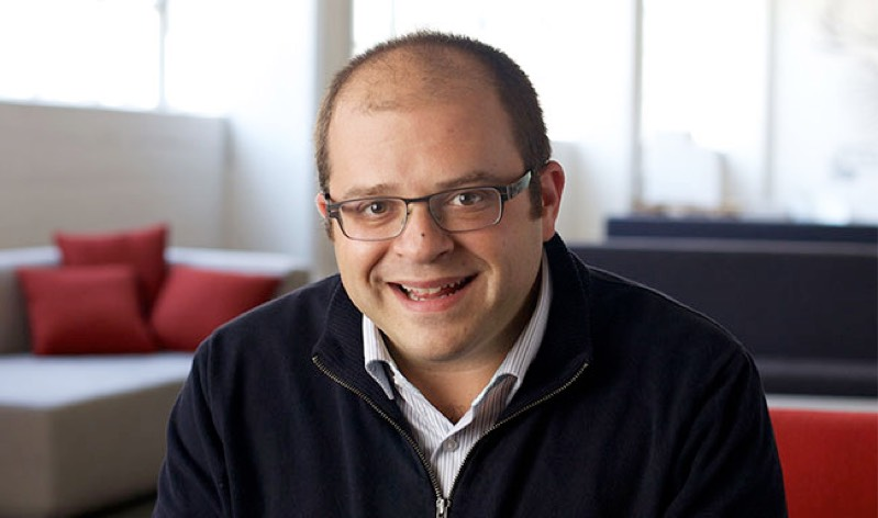 Happy days are here again: Twilio stock price surges after going public