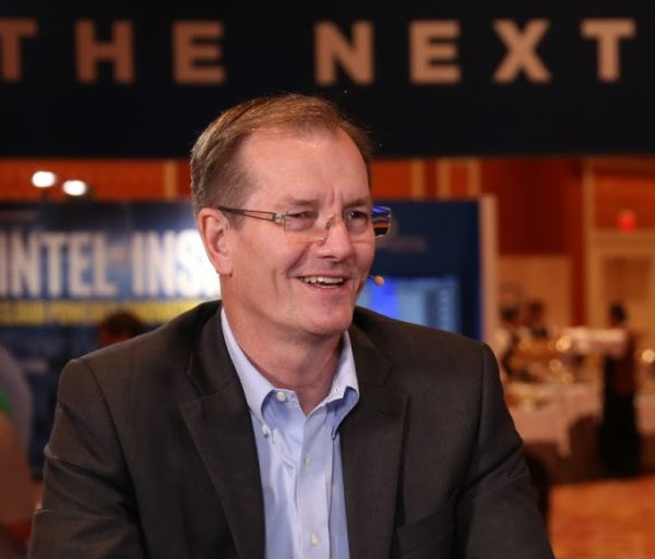 Providing a holistic hyper-converged experience | #NEXTConf