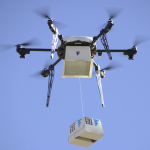 711 drone delivery flirtey
