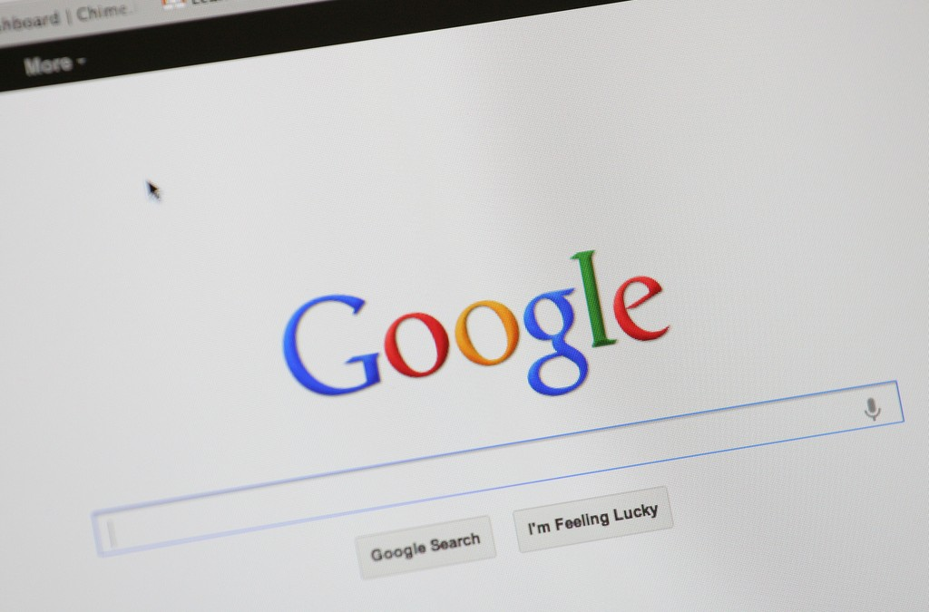 Google doesn't have to censor torrent searches, says French court