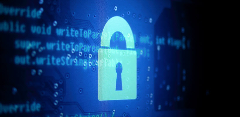 Cybersecurity offers first glimpse of the future of Big Data applications, says Wikibon analyst