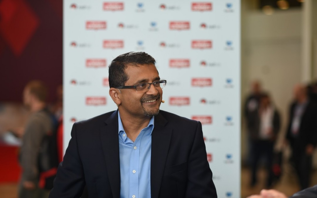 How Red Hat is tailoring OpenStack to fit … everyone | #RHSummit