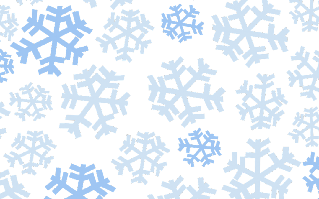 Snowflake supercharges its cloud-based data warehouse