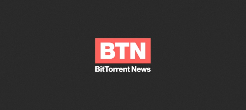 BitTorrent to launch new live news service at Republican National Convention