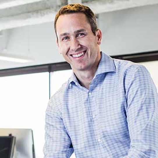 Workday picks up BI startup Platfora to boost analytics chops