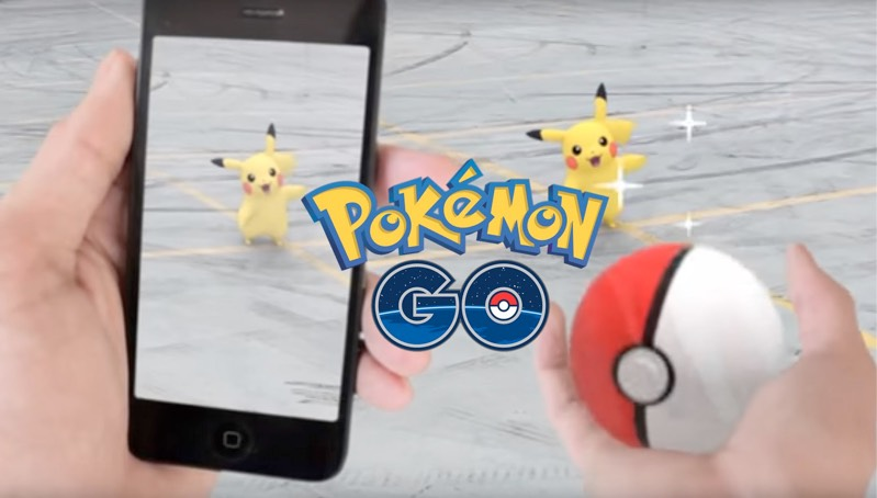 Pokemon GO breaks records on iOS and Android, set to have more active users than Twitter within days