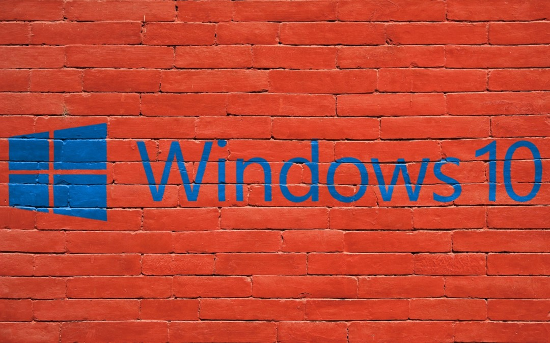 Is your organization ready for Windows 10? This tool will let you know