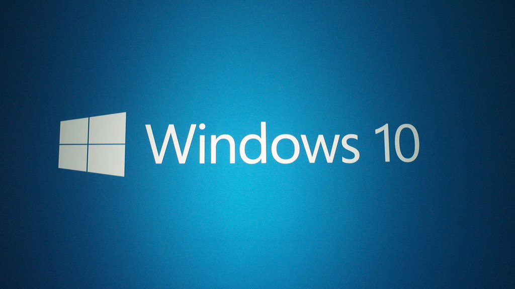 Windows 10 to get two major upgrades next year