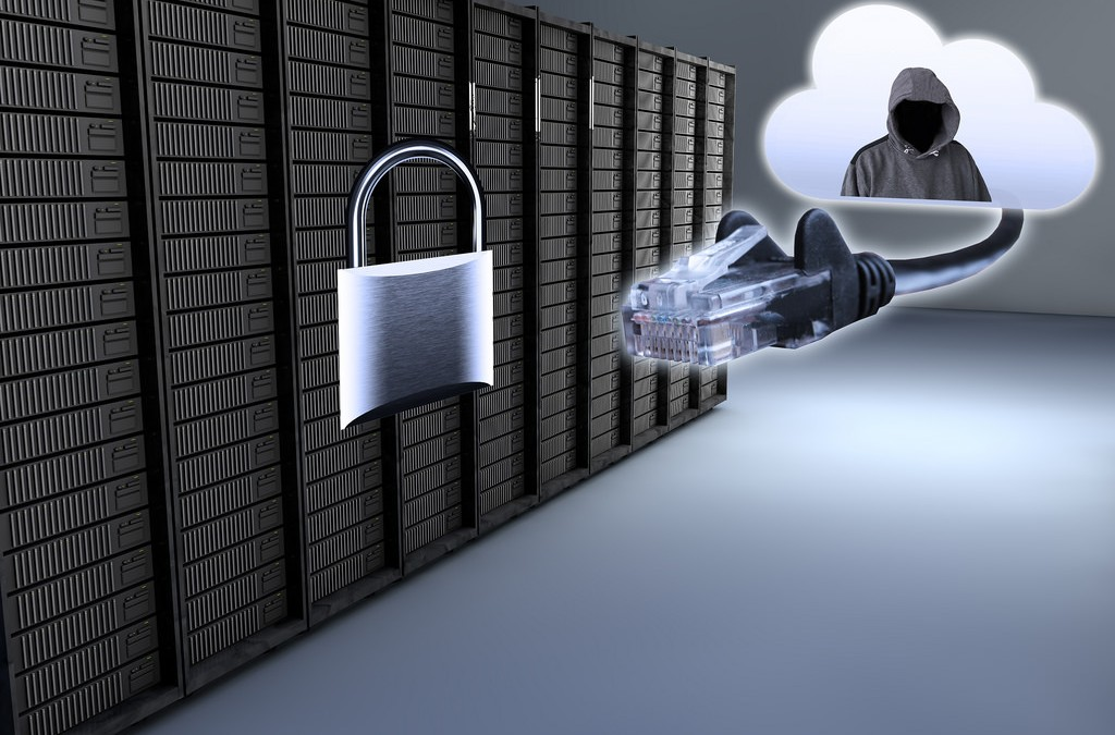 Vendor survey: Cloud shift leads to exponential growth in security risks