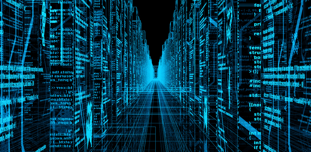 The Cloud Security Alliance publishes its best practices for Big Data security