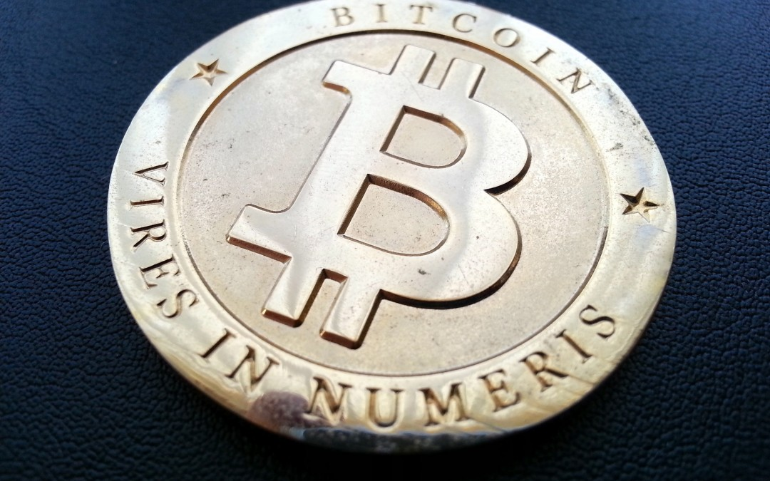 Bitfinex business offering equity in remuneration for bitcoin mislaid in hacking
