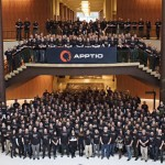 Apptio employees