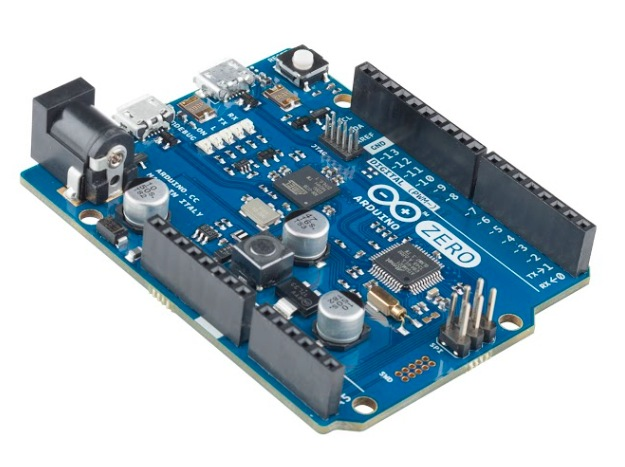myDevices partners with Arduino to jumpstart Internet of Things project development