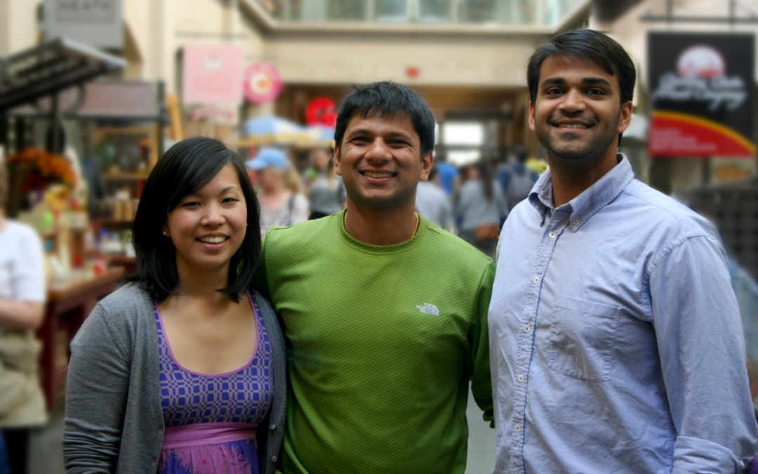 Townsquared raises $11M to expand social network for local businesses