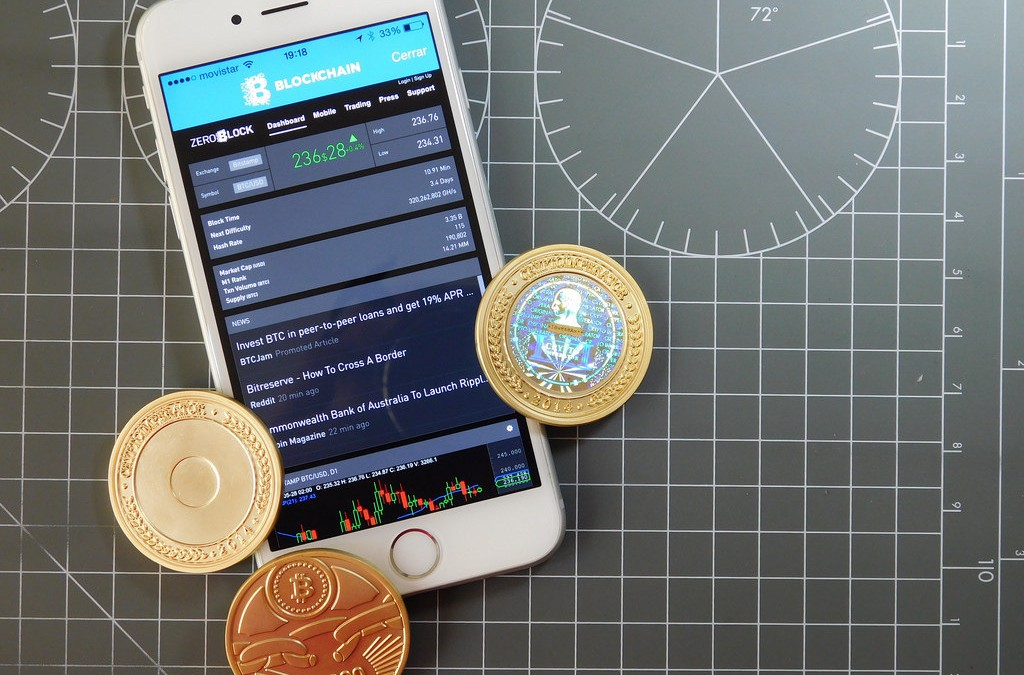 Bitcoin hack exchange android - Bitcoin 3 0 online verification