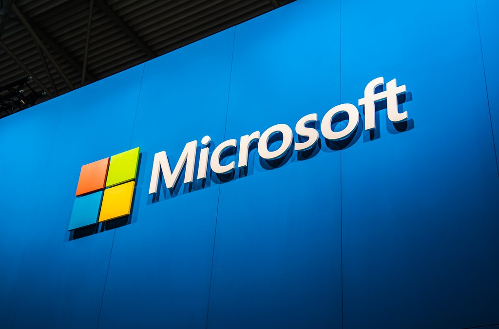 Microsoft & Adobe join forces to combat Salesforce