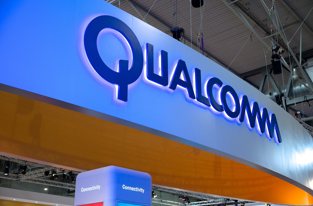 Report: Qualcomm wants to buy NXP Semiconductors for $30B