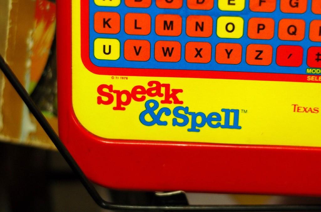 Google's DeepMind Achieves Speech-Generation Breakthrough