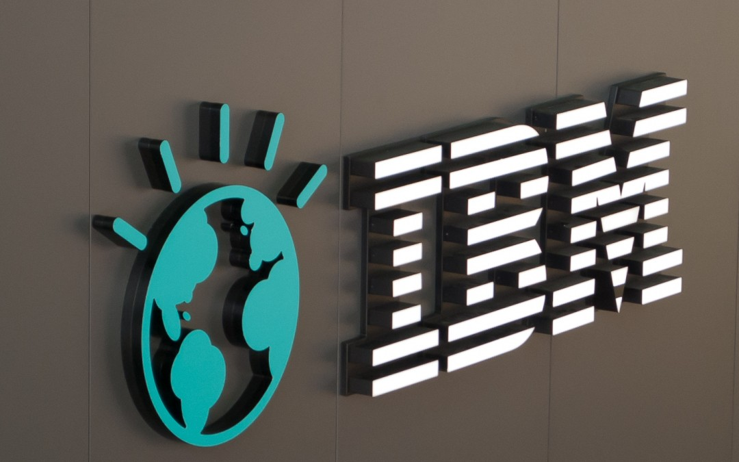 IBM launches new Power8 cloud systems, storage, and software