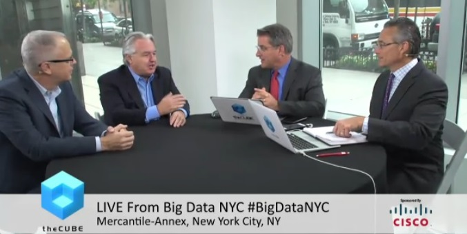 The growing necessity of adopting deep analytics | #BigDataNYC