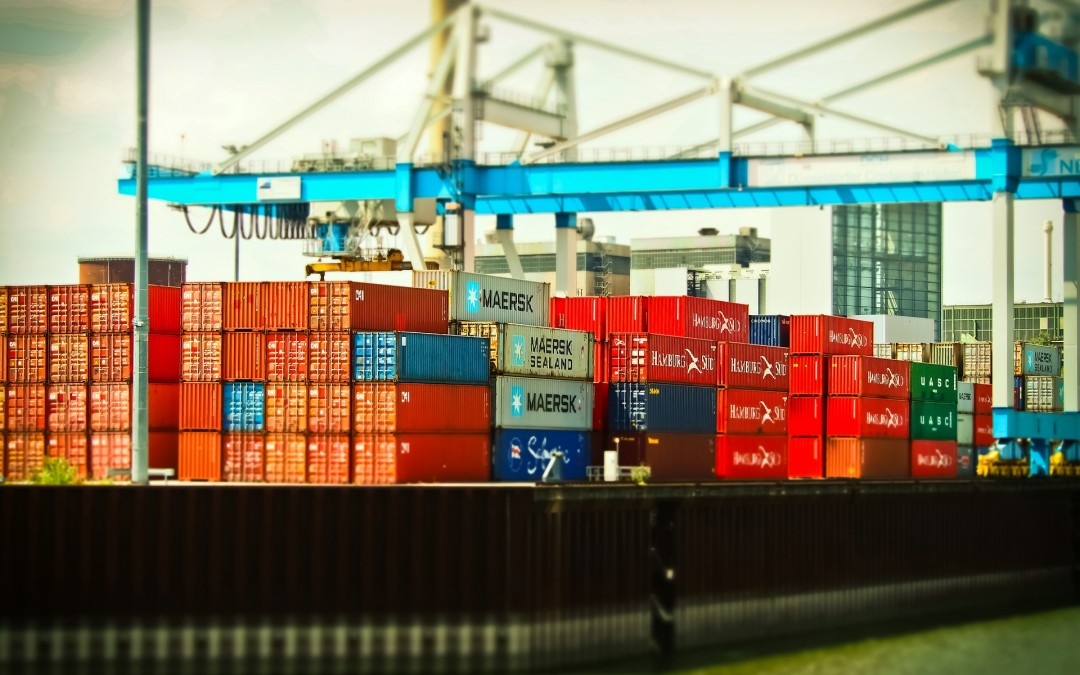 Scala developers lead the way in container, microservices adoption