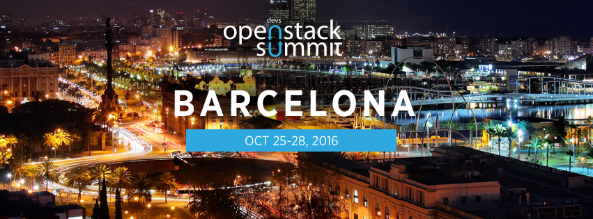 Red Hat: OpenStack moving beyond the proof-of-concept phase