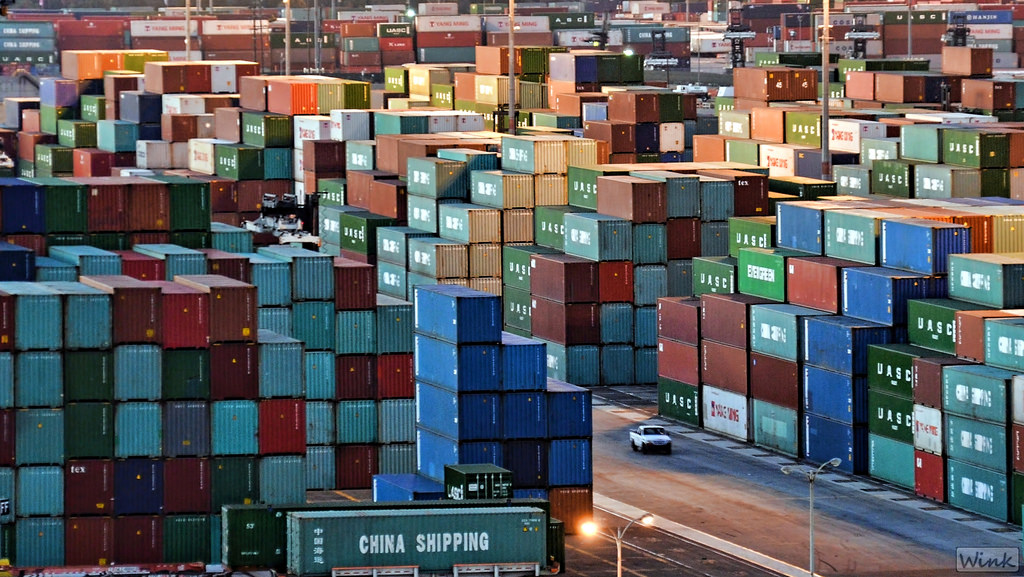 Inadequate storage tools hold back container adoption, survey finds