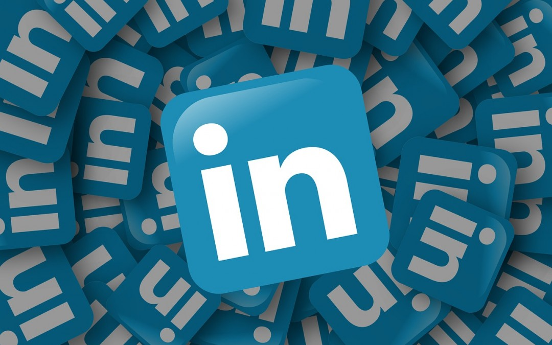 LinkedIn Profit Beats Estimates as Microsoft Deal Nears Close