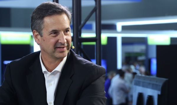 How Dell EMC is gaining markets with a wide portfolio   #DellEMCWorld