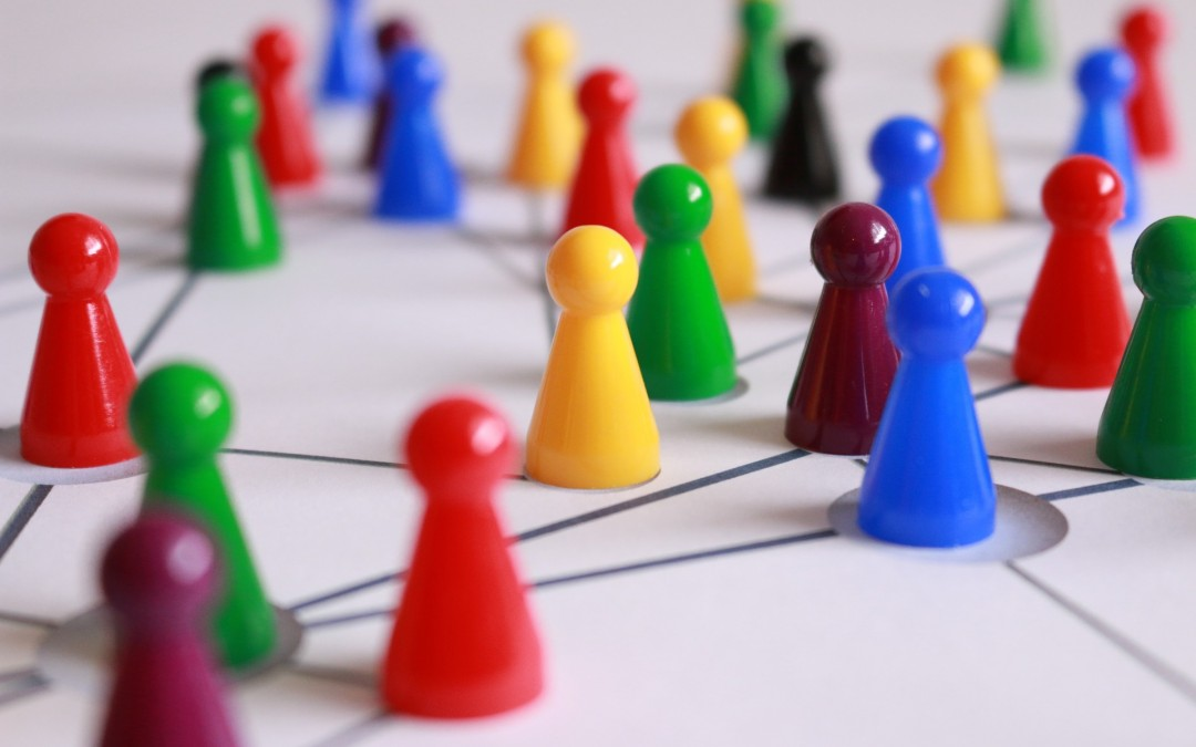 Groups' merger aimed at driving software-defined networking
