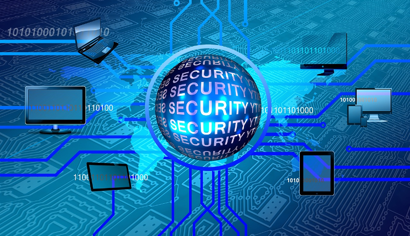 IBM, Carbon Black team up to patch corporate security holes
