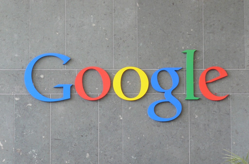 Google acquires Qwiklabs, to help expand developers' cloud-skills