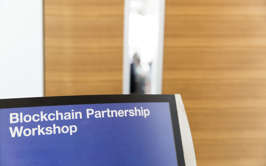 Why Goldman Sachs and Santander Are Bailing on R3's Blockchain Group