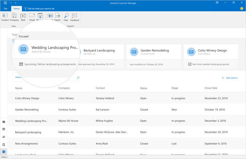 outlook office 365
