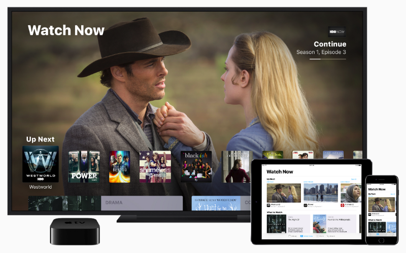 New iOS 10.2 beta 2 features: new TV app with single sign-on, Siri live tune-In and more