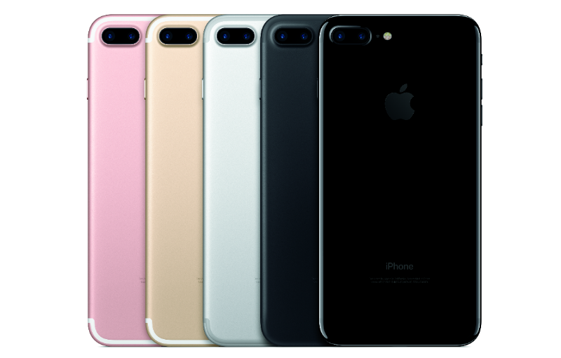 IPhone 8 features OLED display, wireless charging, more