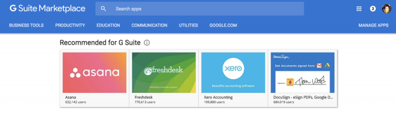 g-suite-recommended-partners