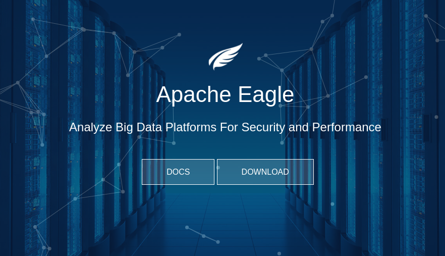 Apache Software Foundation Announces Two More Top Level