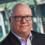 James Lowey, Vice President of Technology, TGen