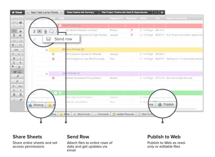 smartsheet-screenshot
