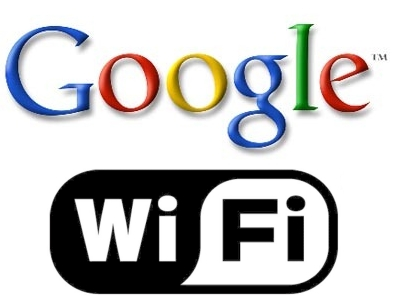 Google Brings Free Public WiFi To New York City SiliconANGLE - Free wifi near me map