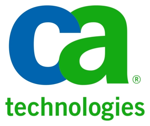 release automation 4 7 from ca technologies release gives a glimpse