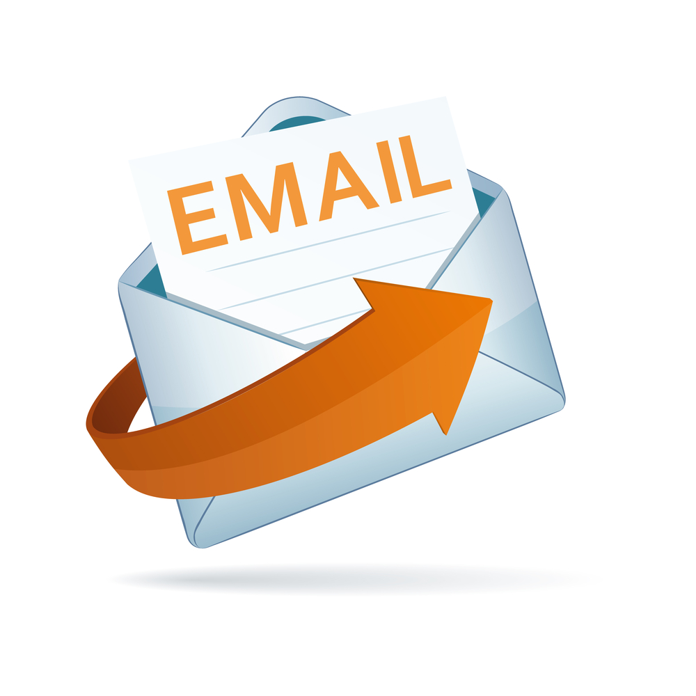 how to switch email services easily keep all your mails contacts