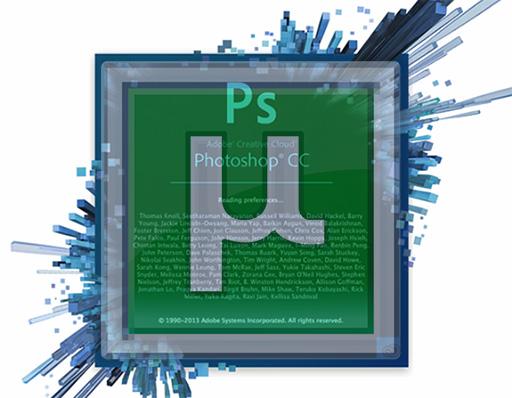all type hacks adobe photoshop cc