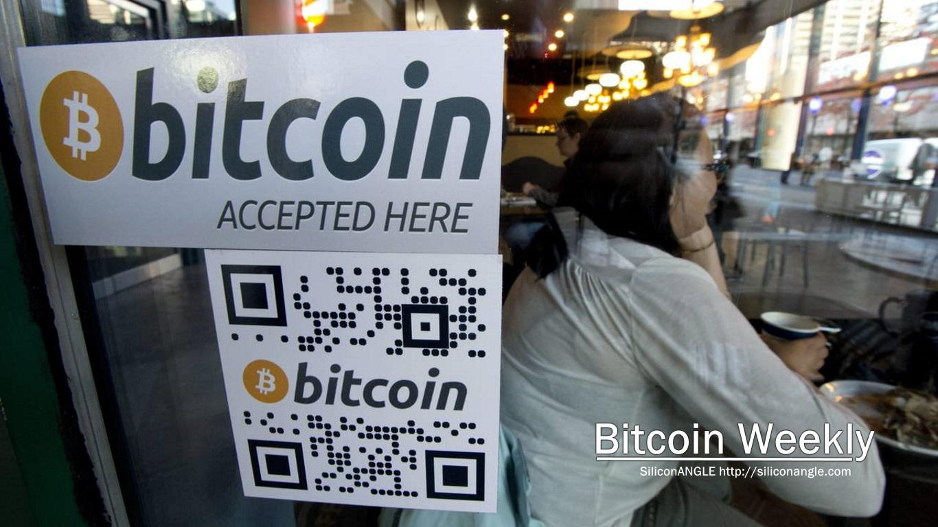 Bitcoin Weekly 2014 October 22: Gavin Andresen Reddit AMA