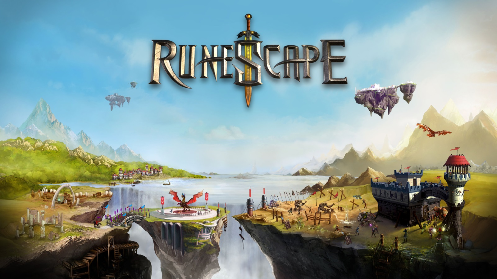 Image result for runescape
