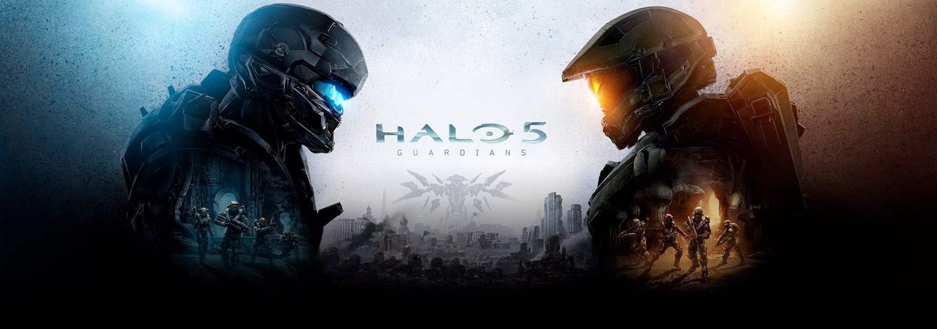 Halo 5's REQ Packs become the latest microtransaction controversy