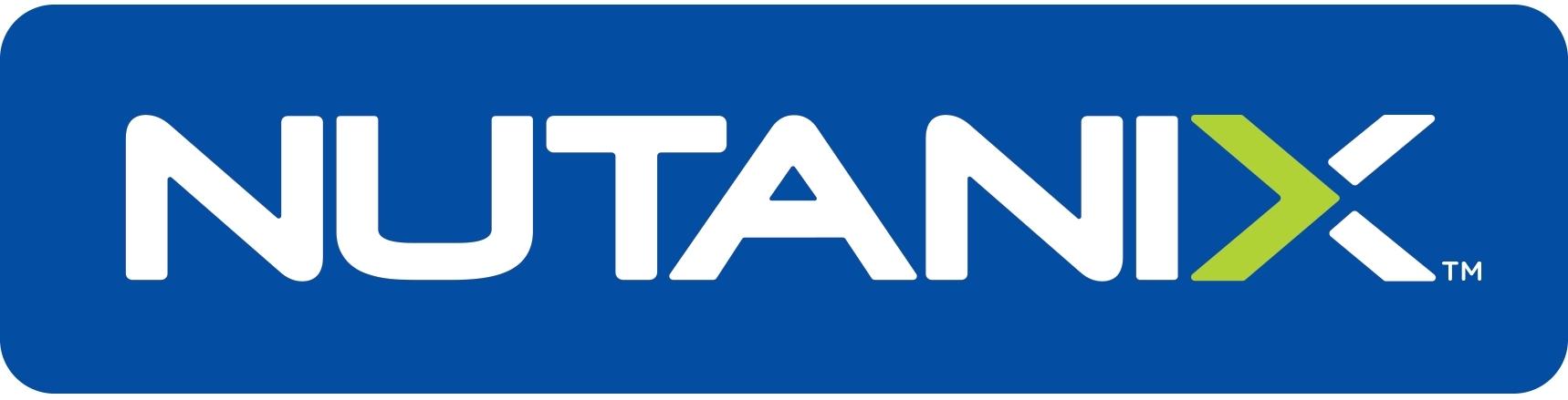 Image result for nutanix
